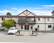 1450 Tunner  Dr Unit #109, Courtenay image