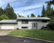 1824 E End Court NW, Olympia image