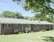 114 Deerwood Circle, Simpsonville image