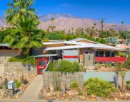 609 S BEDFORD Drive, Palm Springs image