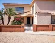15650 N 19th Avenue Unit #1192, Phoenix image