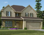 20202 Ace Meadows Drive, Cypress image