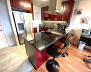 3045 Ala Napuaa Place Unit 604, Honolulu image
