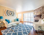 3213 Midway Dr Unit #806, Old Town image