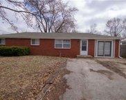 5047 N Fremont Avenue, Kansas City image
