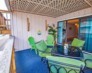 505 Carolina Beach Avenue N Unit #2f, Carolina Beach image