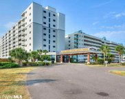 375 Plantation Road Unit 5611, Gulf Shores image