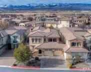 10835 Serratina, Reno image