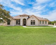 225 Privilege Estates Ln, Pipe Creek image