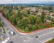16333 36th Avenue W, Lynnwood image