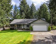 4805 236th St E, Spanaway image
