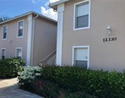 12330 Notting Hill Ln Unit 15, Bonita Springs image