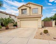 4026 W Saddlehorn Road, Phoenix image