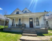 1821 Orleans Street, Indianapolis image