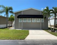 20430 Carriage Ct, Estero image
