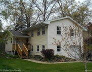 507 LAKEVIEW, White Lake Twp image