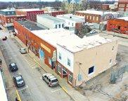 111 E Culton Street, Warrensburg image