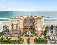 2515 S Atlantic Avenue Unit 709, Daytona Beach Shores image
