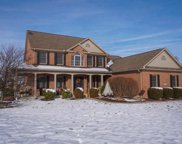 5097 Lydia  Court, Clearcreek Twp. image