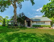 6506 Cathedral Oaks Drive, Plant City image