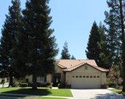 9801 Rosewalk, Bakersfield image