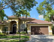 901 Spoonbill Cir, Weston image