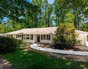 2617 Caladium Dr Unit 12, Atlanta image