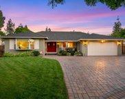 1078 Hedgecroft Pl, San Jose image