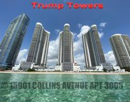 15901 Collins Ave Unit #3005, Sunny Isles Beach image