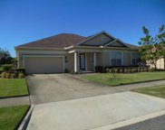 4314 Indian Deer Road, Windermere image