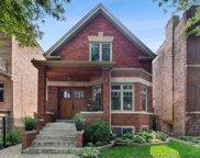 1819 N Whipple Street, Chicago image