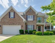 1509 Main Divide Drive, Wake Forest image