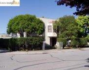 154 Belmont Ave, Redwood City image