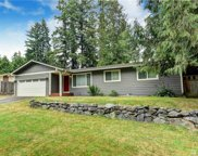 15812 198th Place NE, Woodinville image