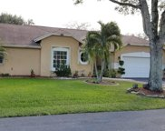 5230 Nw 51st Ct, Coconut Creek image