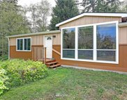 4014 314th Place NW, Stanwood image