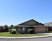 6408 Gehrig Drive, Pasco image