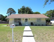 6248 Illinois Avenue, New Port Richey image