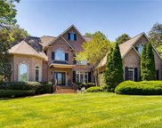 428  Langston Place Drive, Fort Mill image