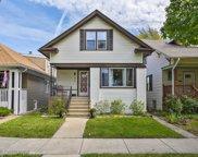 812 N Lombard Avenue, Oak Park image