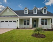 177 All Saints Loop, Pawleys Island image