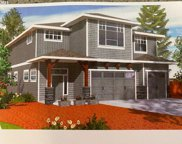 4 Briarwood, Scappoose image