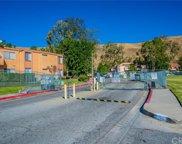 1440   W Edgehill Road   67, San Bernardino image