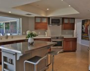 14041 N 59th Place, Scottsdale image