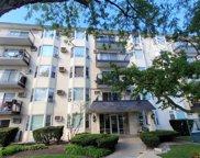 5510 Lincoln Avenue Unit #208, Morton Grove image