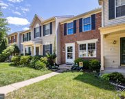 6822 Chasewood   Circle, Centreville image