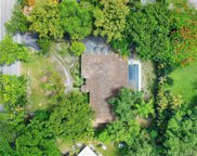 9255 Sw 72nd Ave, Pinecrest image