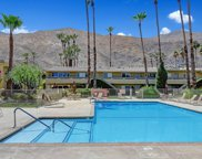 1950 S Palm Canyon Drive Unit 160, Palm Springs image