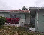 4221 SE 8th PL, Cape Coral image