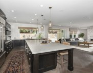1693 Tabletop Way, Encinitas image
